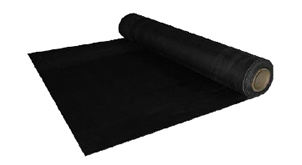 Sound Insulation Mass Loaded Vinyl Barrier: <b>ISOLfon-BARRIER </b>