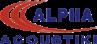 Architectural Acoustics & Noise Control | Alpha Acoustiki