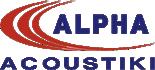 Architecural Acoustics & Noise Control | Alpha Acoustiki