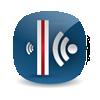Noise Control – ALPHA<b>fon</b>