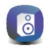 Acoustic Materials – <b>POLYfon</b>