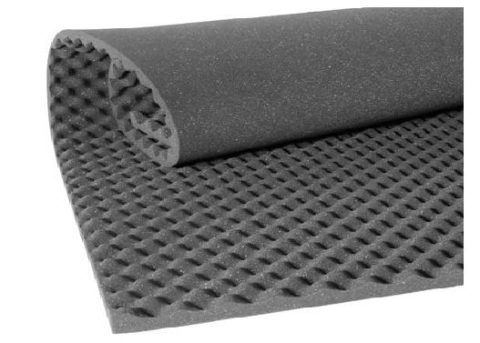 ISOLFON Acoustic Foam