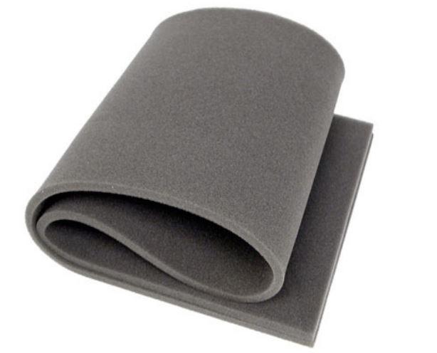 Flat Acoustic foam