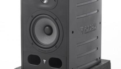 Speaker Foam Pad <br /><b>POLYFON-FP</b>