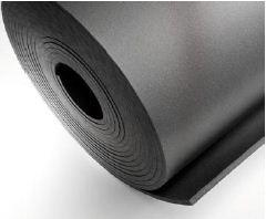 Impact Sound Insulation for floating floors <b>ISOLFON -<br />FF</b>
