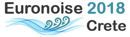 Euronoise ALPHA Acoustiki Noise Control
