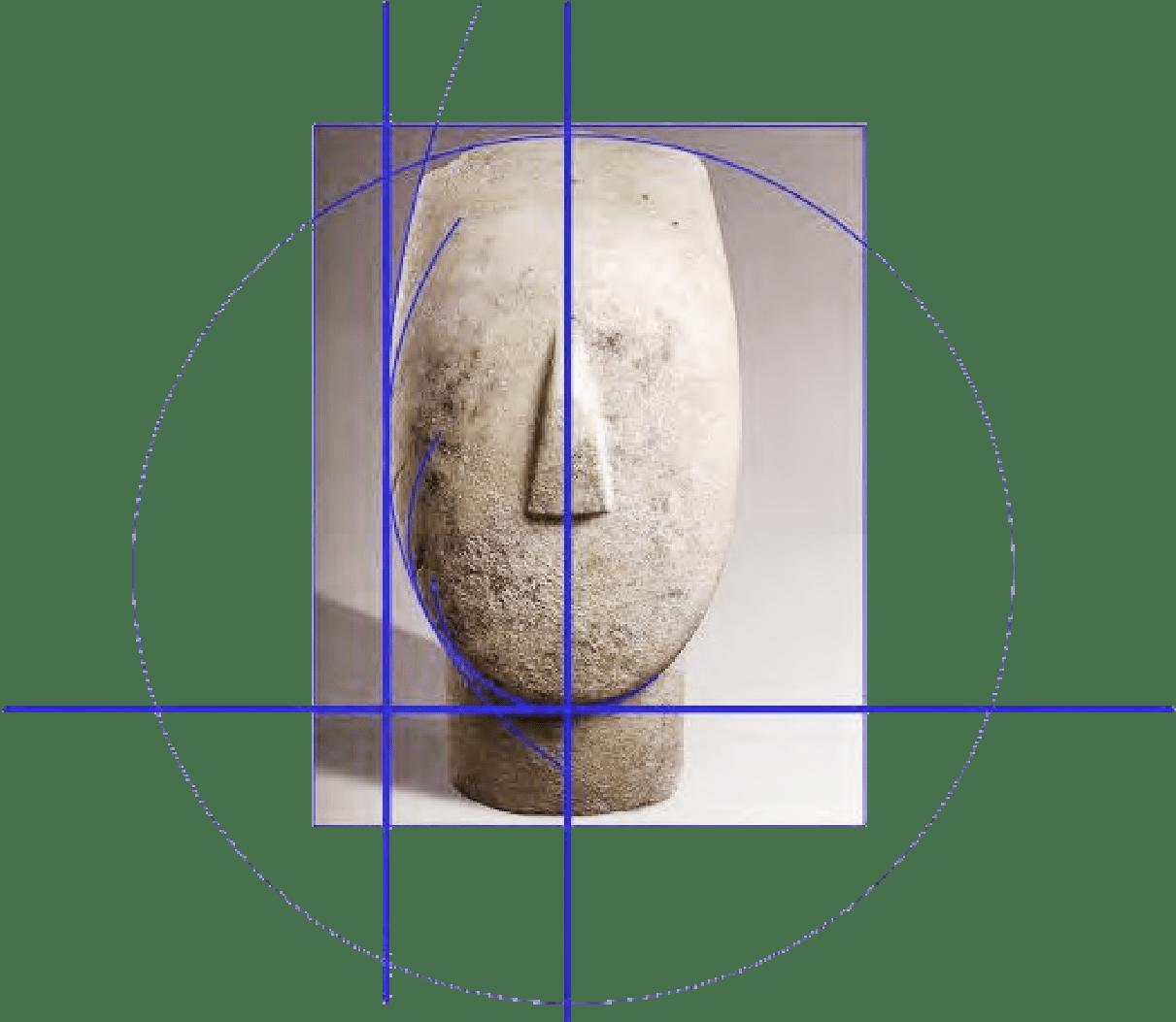 geometria keros