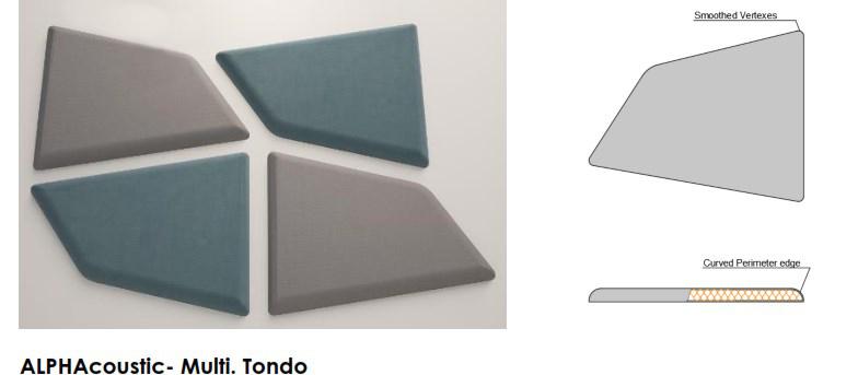 polygoniko ixoaporrofitiko kampylogrammo
