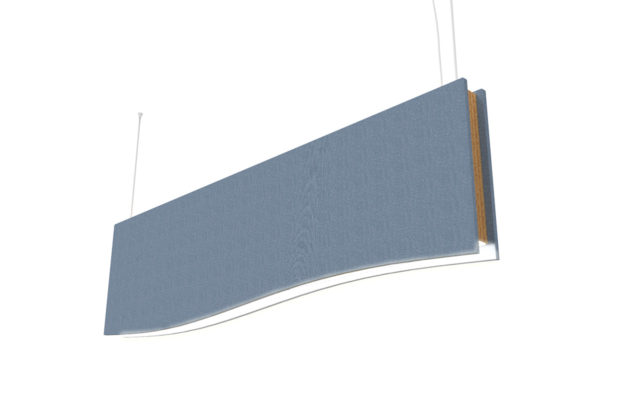 alphacoustic-fos-ab-acoustic-panel