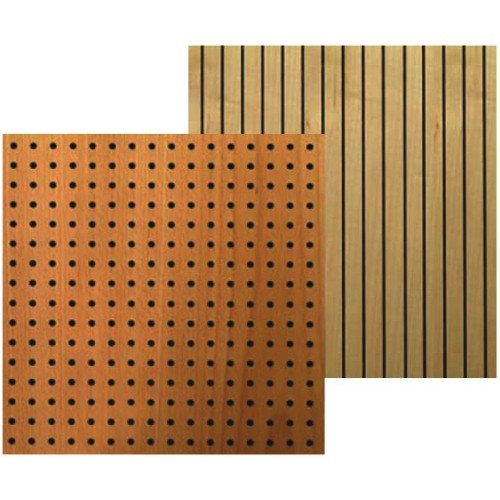 diatrito ksilino ixoaporrofitiko panel