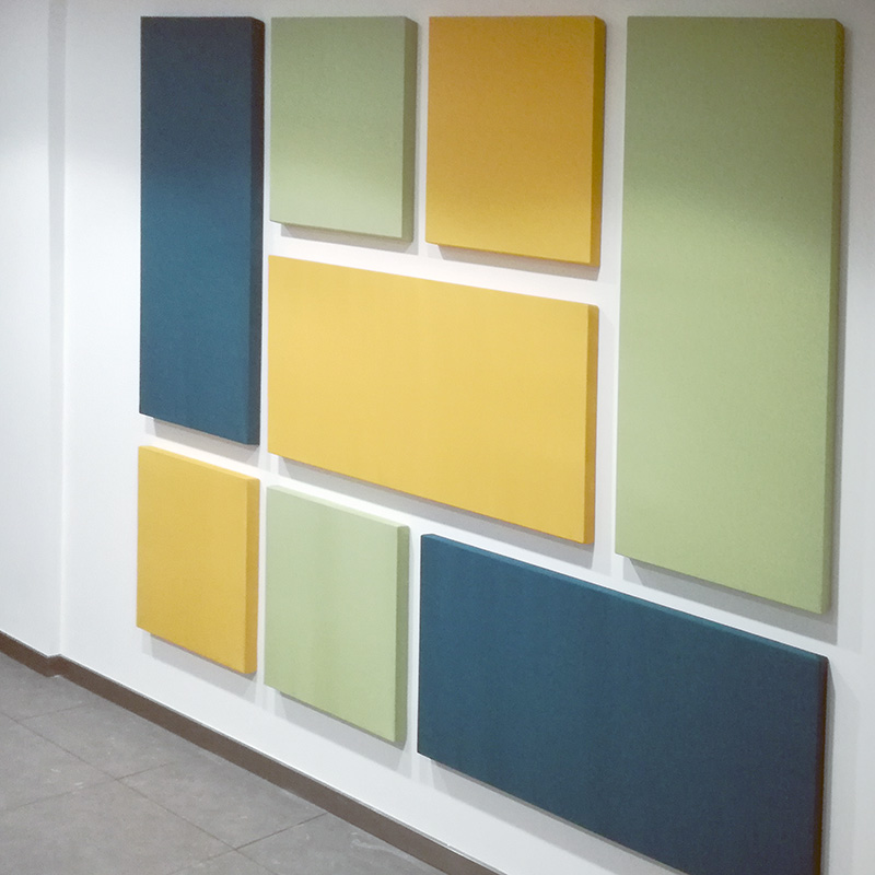 rectange-acoustic-panels