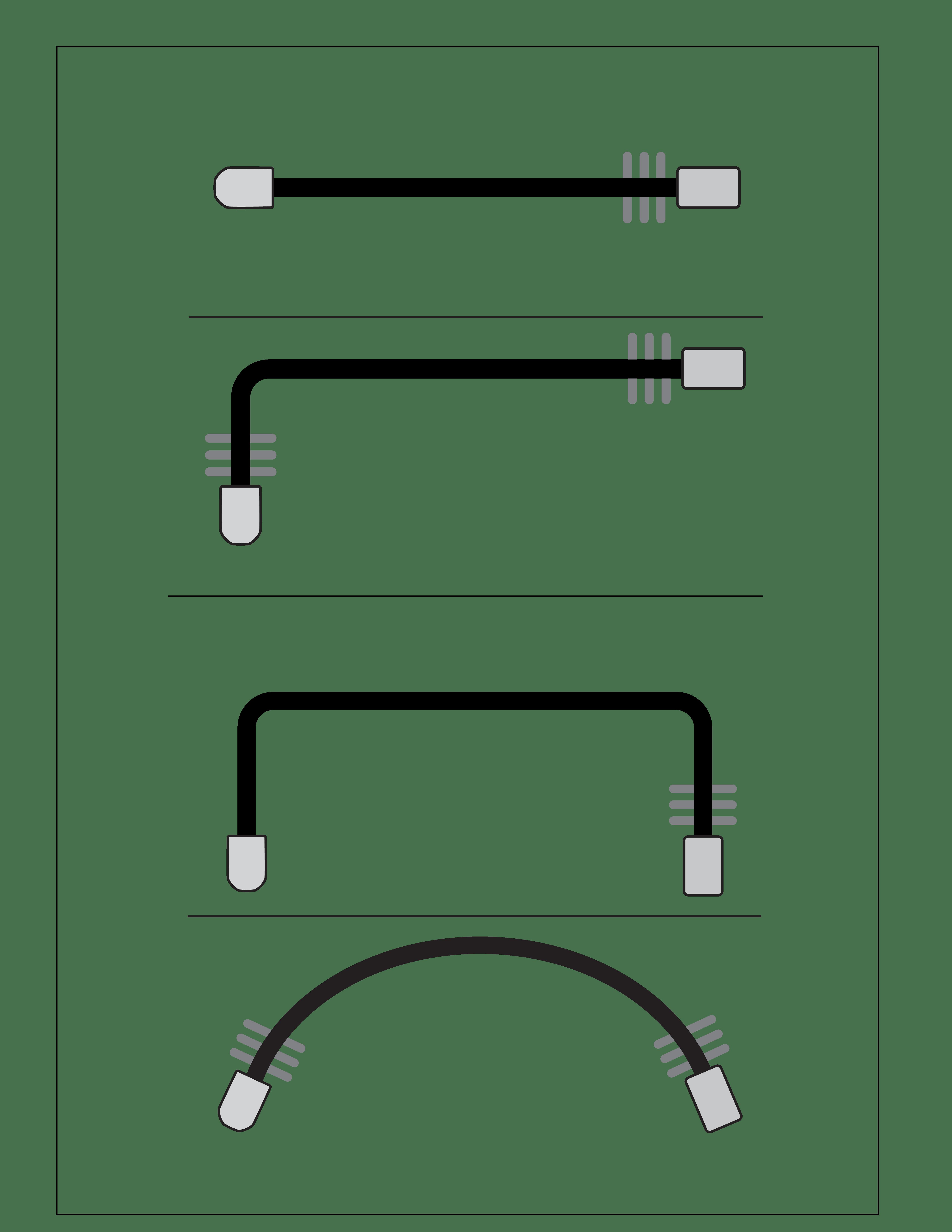 μηχανισμός κύλισης κουρτίνας