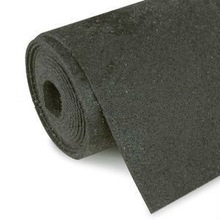 ΙSOLfon-ReRub-Recycled-Rubber-Roll