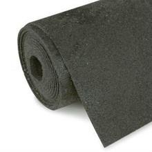 ΙSOLfon-ReRub-Recycled-Rubber-Roll