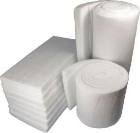 izifon slabs and rolls